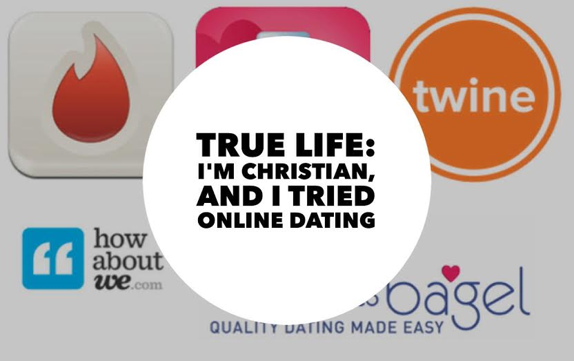Christians Singles Chat Rewind: Should Christians Only Date To Mate ...