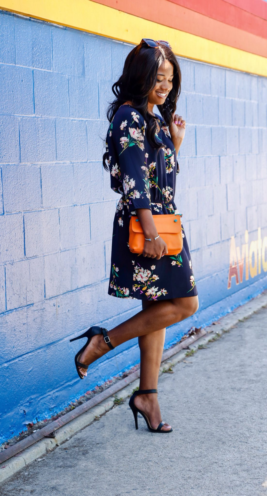 DowntownDemure.com x MyWalit Rio Bag Review