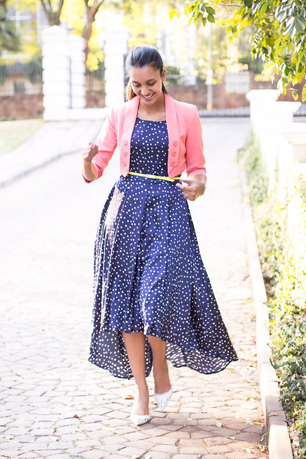 20 Tips to Dress Modestly and Stylishly this Summer from 12 Modest ...