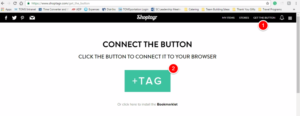 step-1-download-shoptagr