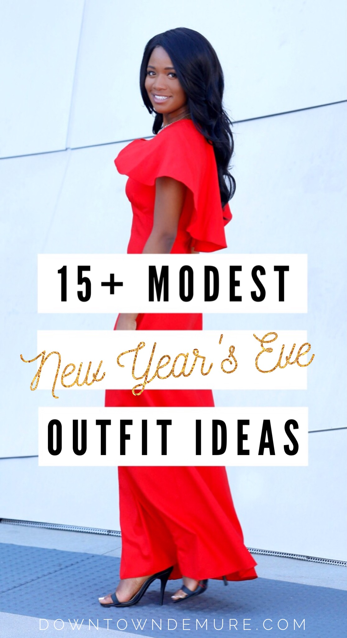 modest-new-years-eve-outfits-on-downtowndemure-com