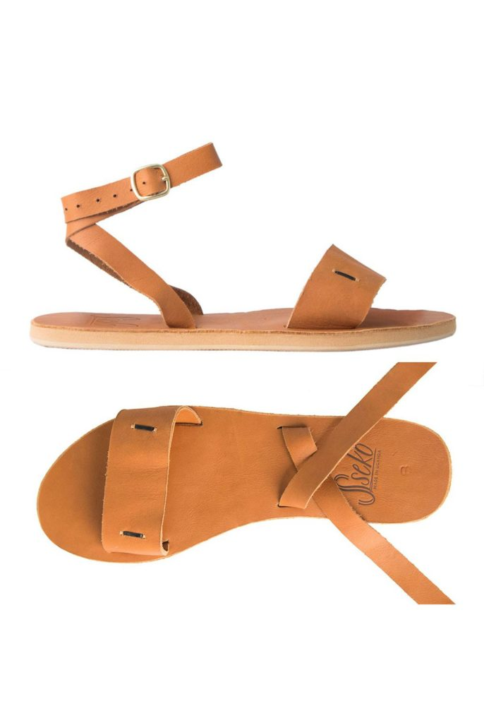 sseko-ankle-wrap-sandals-via-downtown-demure