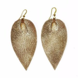 gold-leaf-earrings-via-downtowndemure