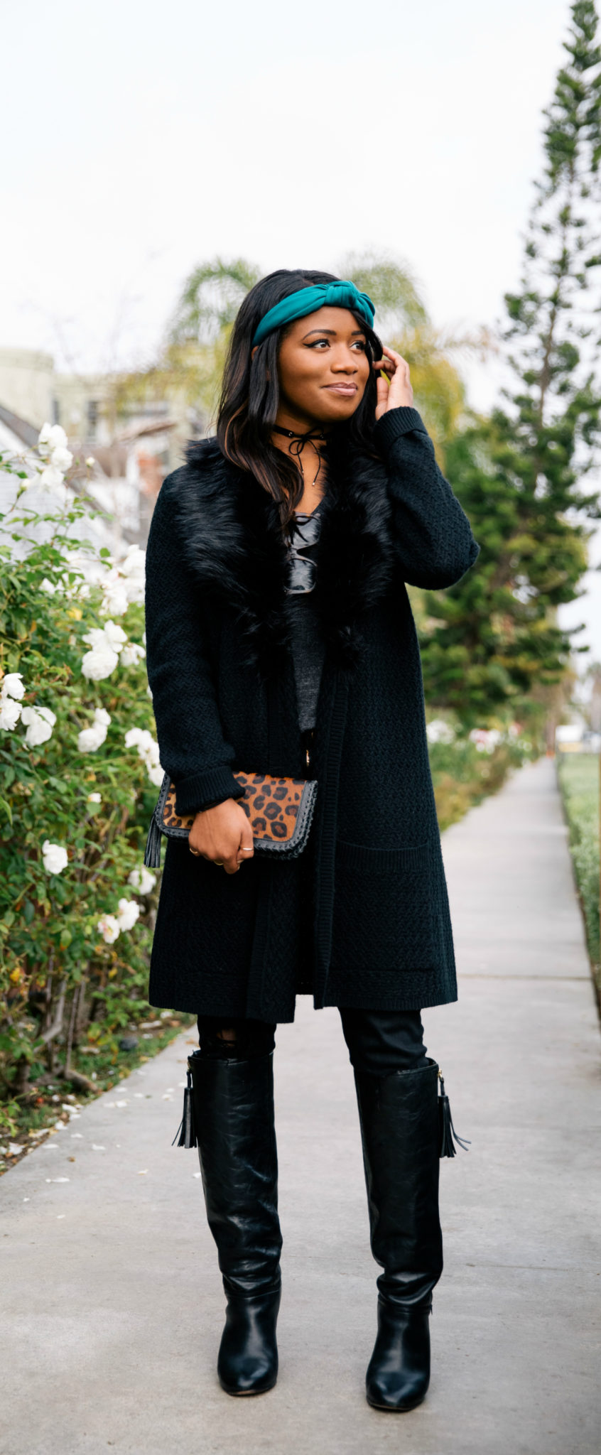 gorgeous-vegan-fur-trimmed-coatigan-from-lovestitch-via-downtowndemure-com-2