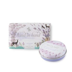 lavendar-soap-from-handinhand-via-downtown-demure