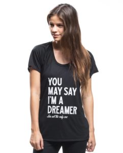 sevenly-dreamer-tee-via-downtown-demure