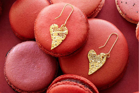 10 (Ethically Made) Valentine's Day Gifts Under $50 People Will Actually LOVE