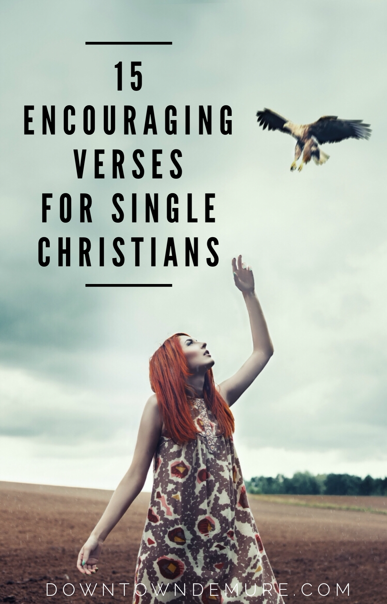 """many farms single christian girls On the one hand, there are unmarried / single christian women on the other hand, the bible advises the young single women to marry, """"now to the unmarried and the widows i say: it is good for them to stay unmarried, as i do."""
